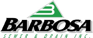 Barbosa Sewer & Drain Inc.